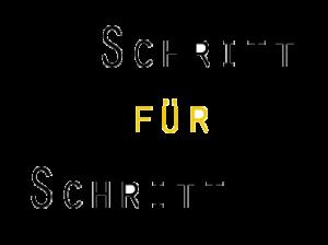hundeschule-sfs.de